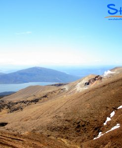 student-trips-new-zealand-tongariro-12