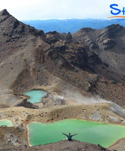 student-trips-new-zealand-tongariro-14