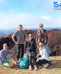 student-trips-new-zealand-tongariro-15