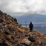 student-trips-new-zealand-tongariro-17
