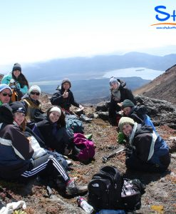 student-trips-new-zealand-tongariro-9
