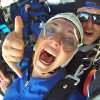 student-trips-skydive-auckland-2