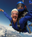 student-trips-skydive-auckland-3