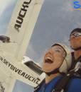 student-trips-skydive-auckland-4