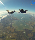 student-trips-skydive-auckland-5