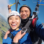 student-trips-skydive-auckland-6