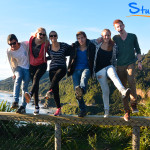 student-trips-south-island-trip-18
