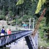 Goldmine-and-Beach-student-trips-new zealand-1