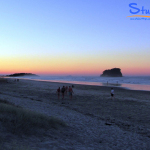 Goldmine-and-Beach-student-trips-new zealand-8