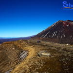 tongariro-crossing-student-trips-new zealand-2
