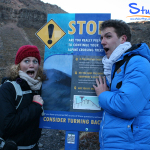 tongariro-crossing-student-trips-new zealand-4