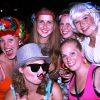 Bay-Of-Islands-Winter- Student-Trips-New-Zealand-6