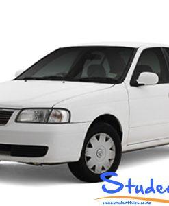 Rent Cheap Cars New Zealand
