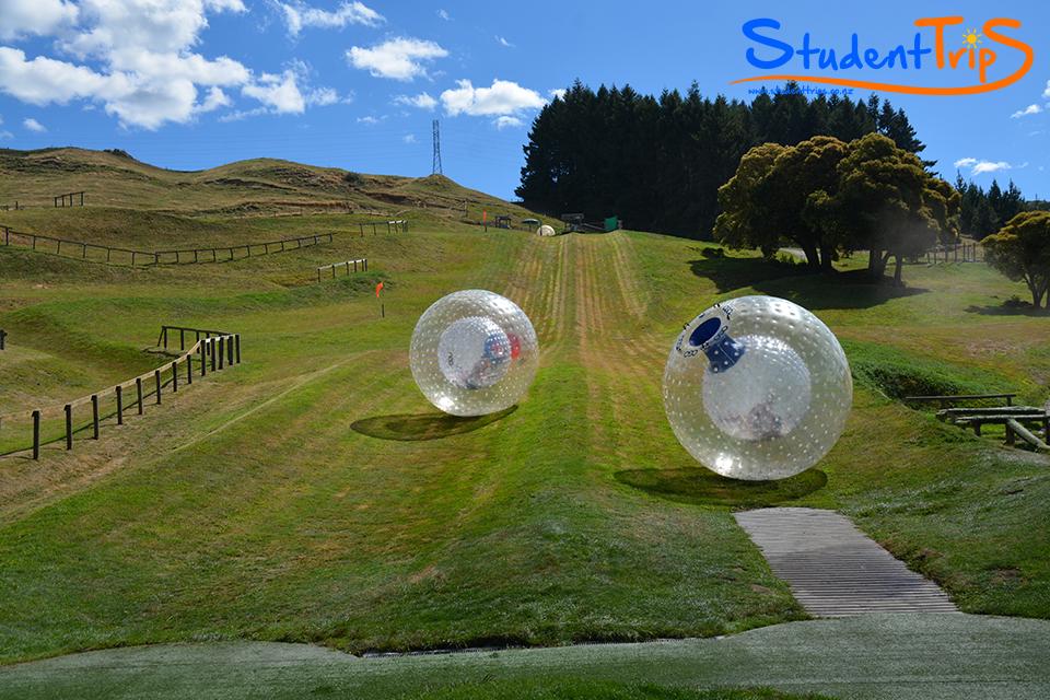 OGO-Student-Trips-New-Zealand-02