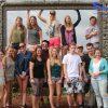 piha-student-trips-new-zealand-2