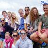 rangitoto-island-student-trips-new-zealand-2