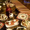 student-trips-new-zealand-el-faro-spanish-restaurant-4