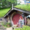 student-trips-new-zealand-hobbiton-11