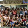 student-trips-new-zealand-rotorua-16