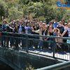 student-trips-new-zealand-tongariro-13